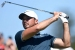 Day moves into Australian Open lead