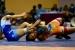 Ritu Phogat clinches silver in U-23 Senior World Wrestling Championship
