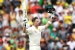 Centurion Smith and Hazlewood put Australia on top