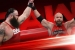 WWE Monday Night Raw preview and schedule: November 20, 2017
