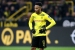 Worry about your own team: Dortmund slam Wenger's Aubameyang pursuit
