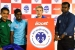 60 teams for Bengaluru FC's BFC Inter-School Soccer Shield
