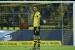 Huddersfield make sensational move for Subotic