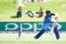 India storm into knockout round of U-19 World Cup