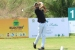 Red hot Cheema storms to commanding four-shot lead