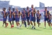 East Bengal hope to keep pace with I League leaders