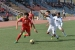 Aizawl are back to winning ways in I League