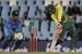 Duminy was the key factor to my whole innings: Klaasen