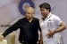 Can't implement Lodha reforms at this point: Ganguly tells BCCI