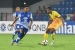 After ISL loss, Bengaluru FC 'B' hold Langsning FC 1-1 in I-League second division