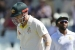 South Africa Vs Australia: Warner in verbal altercation with fan following dismissal