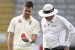 New Zealand Vs England: It's hard to swing it when it's not round - Anderson unhappy with pink ball