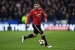 Manchester United to offer new deal to Luke Shaw