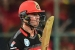 IPL 2018: I was in the zone, says AB de Villiers