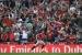 FA Cup: Manchester United seal comeback to book final spot