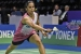 Saina Nehwal squanders 4 match points as India lose to Japan to bow out of Uber Cup