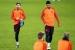 Copa del Rey: No room for error as Barcelona face Sevilla in final
