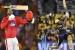 IPL 2018: Windies cricketers get bored playing long format, says Heath Streak