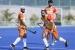 Hockey: Former skipper Sardar Singh among 55 players named for men's national camp