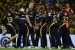 IPL 2018: DD vs KKR Preview: Playing 11s, Timings, Live Streaming & More