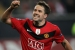 I was not the first choice to wear No 7 jersey at United, vacated by Ronaldo: Michael Owen