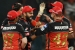 IPL 2018: RCB vs DD Preview: Playing 11s, Timings, Live Streaming & More