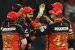 IPL 2018: RCB vs CSK Preview: Playing 11s, Timings, Live Streaming & More