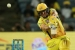 IPL 2018: Watson hundred powers Chennai Super Kings to big win