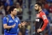 Virat Kohli in TIME's 100 most influential people list, thanks Sachin for writing his profile