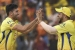 IPL 2018: CSK vs SRH: These three key battles can be crucial for Super Kings, Sunrisers