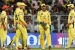 IPL 2018: Final: CSK vs SRH Preview: Playing 11s, Timings, Live Streaming & More