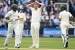 England Vs Pakistan: 1st Test, Day 2 Highlights: Visitors turn the screw to frustrate Root & Co