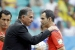 Queiroz leaves Rezai out of Iran squad