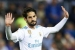 Real's Isco claims he never thought of Premier League switch despite receiving Manchester City offer