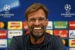 Real Madrid v Liverpool: Another false dawn or does Klopp have Reds set for sustained success?