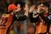 IPL 2018: Kane Williamson hails Rashid Khan after match-turning effort