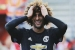 AC Milan sporting director hints club may sign Manchester United's Marouane Fellaini