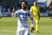 Lyon president Aulas brushes of Fekir transfer rumours