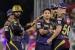 IPL 2018: KKR Vs RR: Highlights: Karthik, spinners propel Kolkata to 2nd Qualifier in style