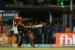 IPL Qualifier 2 KKR Vs SRH, Highlights: All-round Rashid Khan guides Sunrisers Hyderabad to Final