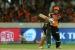 IPL 2018: KKR Vs SRH: Qualifier 2: Live Updates: Kuldeep traps dangerous looking Dhawan in front