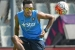 See the gift Hardik Pandya received from Manchester United