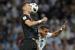 FIFA World Cup 2018, Live Updates: Argentina vs Croatia