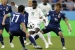 FIFA World Cup 2018: Highlights: Japan 2 - Senegal 2: Honda gatecrashes Cisse's party