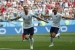 FIFA World Cup 2018 Highlights: Kane nets a hat-trick as England rout Panama to seal last-16 spot