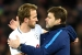 Kane: Pochettino sent me love hearts after World Cup heroics