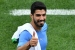 He has sacrificed a lot – Stuani praises Suarez