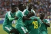 FIFA World Cup 2018, Poland 1-2 Senegal: Good fortune and bad errors hand Africans win