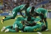 FIFA World Cup 2018: Senegal to the rescue as African teams struggle at World Cup