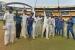 BCCI announces 37-team Ranji Trophy for 2018-19 season